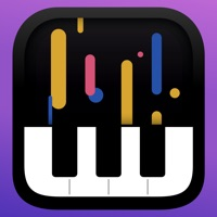 Learn Piano with OnlinePianist
