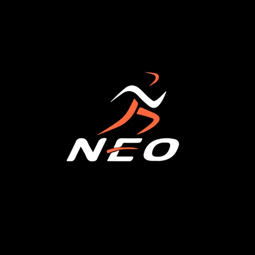 Neo Coach