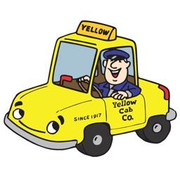 Yellow Cab Co of Sacramento