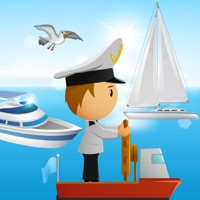 Codes for Boats and Ships for Toddlers Hack