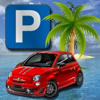 Codes for Parking Island 3D Hack