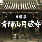 月蔵寺 icon