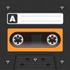 録音 PRO, ボイスレコーダー