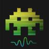 Aleksandar Mlazev - Helium Speaker : realtime artwork