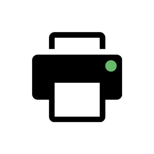 Web 2 PDF: Cайт в PDF