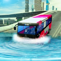 Codes for Water surfing bus simulator Hack