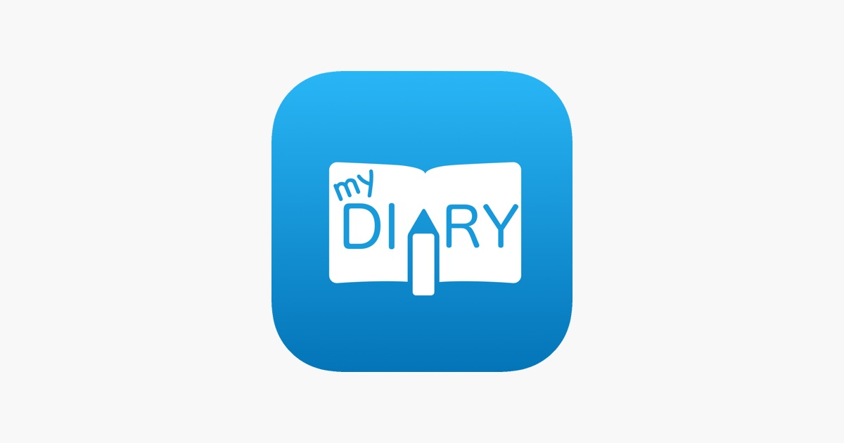 how to switch to a new iphone my diary my memory on the app 20340