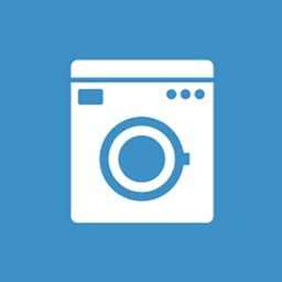 Laundry Ordering App