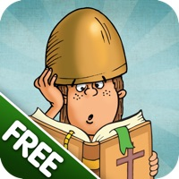 Codes for Bible Adventures for Kids - Free Hack