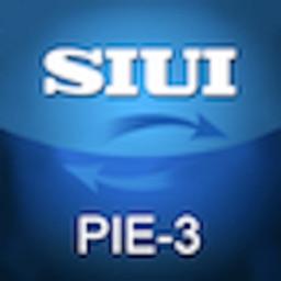 SIUI PIE-3