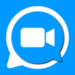 SliQ voice & video call