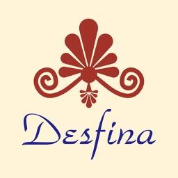 Desfina Restaurant