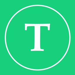Tabata Timer Pro Training