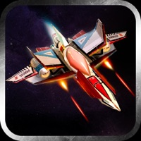 Codes for Battle Of Galaxies - Space Conquest Hack