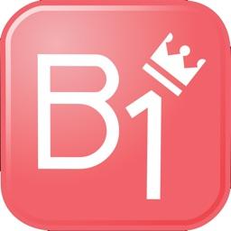 Bethewone| Live Show Quotidien