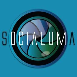 Socialuma