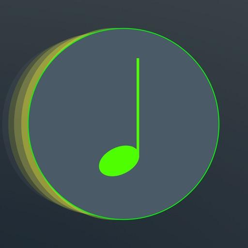 Pitchronome - Tuner + Metronome