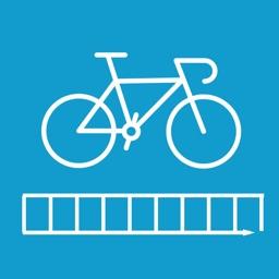 Bike Sizer