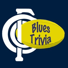 Activities of AFL Trivia - Carlton Blues