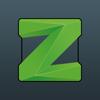 My Zipato