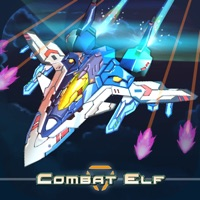 Codes for Combat Elf Hack