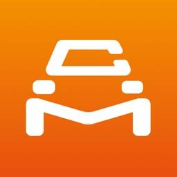 ClikMotors - Anunciar veículos