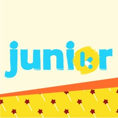 Activities of Ketnet Junior