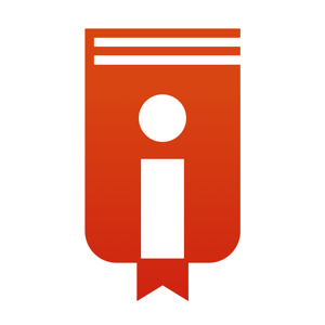 Instaread Book Summaries - In Audio & Text app