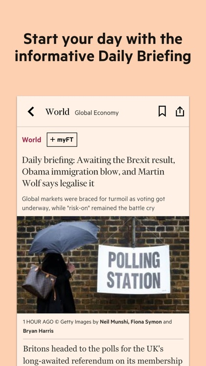 Financial Times screenshot-1