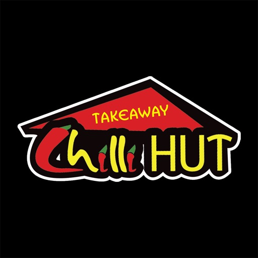 Chilli Hut Ramsey