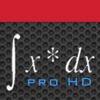 iformula pro-HD