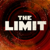STXsurreal - Robert Rodriguez's THE LIMIT artwork