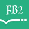 FB2 Reader - Reader for fb2 eBooks
