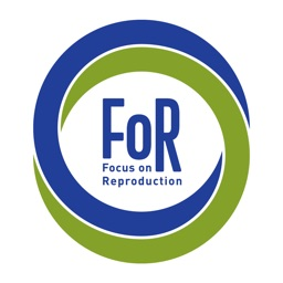 Focus on Reproduction