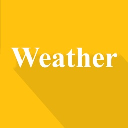 Local Weather with Social