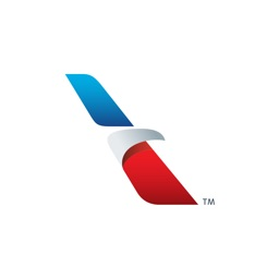 American Airlines Apple Watch App