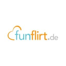 Fun Flirt.De