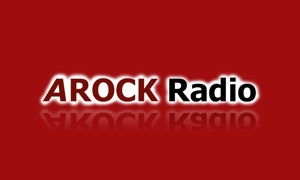 AROCK Radio - Official
