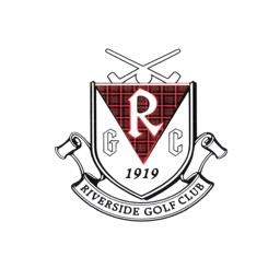 Riverside Golf Club NE