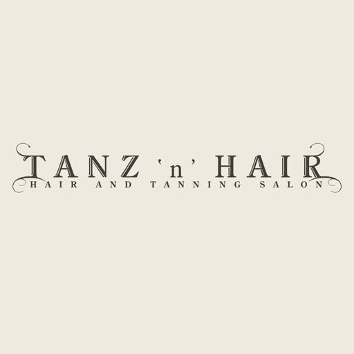 Tanz n Hair