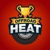Offroad Heat