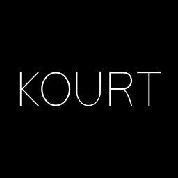 Kourtney Kardashian Official App