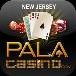 PalaCasino.com Mobile Casino