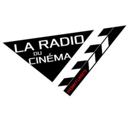 LA RADIO DU CINEMA