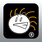 Stick Texting Emoji Killer app review
