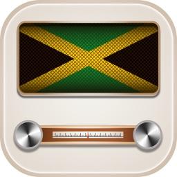 Radio Jamaica - Jamaica Live Radio Stations