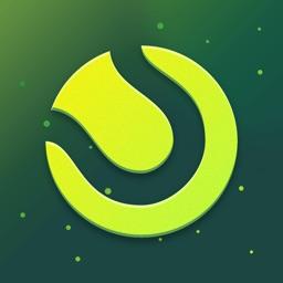 Tennis Scoring Online