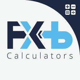 Fxb Calculators