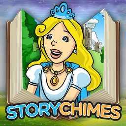 Sleeping Beauty StoryChimes (FREE)