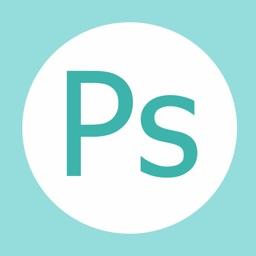 Pearson Square Calculation